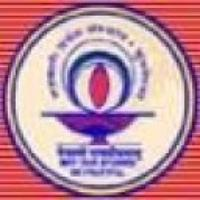 Madhusudan Institute of Cooperative Management, [MICM] Bhubaneswar logo