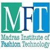 Madras Institute of Fashion Technology, [MIFT] Chennai