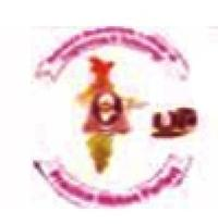 Mahakavi Bharathiyar College of Engineering and Technology, [MBCET] Thiruvallur logo