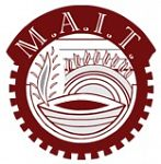 Maharaja Agarsain Institute of Technology, Ghaziabad logo