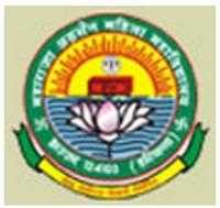 Maharaja Agarsen College for Women, [MACW] Jhajjar logo