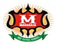 Maharaja College of Engineering, [MCE] Udaipur