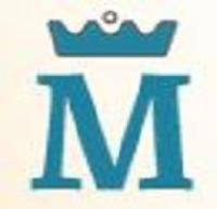 Maharaja Engineering College for Women, [MECW] Erode logo