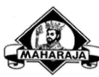 Maharaja Engineering College, [MEC] Coimbatore logo