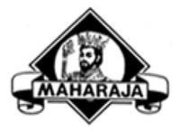 Maharaja Prithvi Engineering College, [MPEC] Coimbatore logo