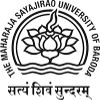 Maharaja Sayajirao University of Baroda, Gujarat