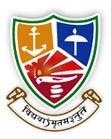 Maharajas College, [MC] Ernakulam