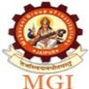 Maharani Girls Engineering College, [MGEC] Jaipur logo