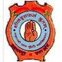 Maharani Lal Kunwari PG College, [MLK] Balrampur logo