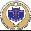 Maharashtra Animal and Fisheries Sciences University, [MAFSU] Nagpur logo
