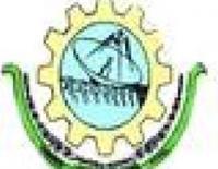 Maharashtra College of Engineering, [MCE] Latur