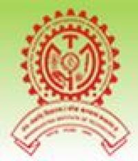 Maharashtra Institute of Medical Education and Research, [MIOMEAR] Pune logo