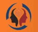 Maharishi Arvind College of Pharmacy, Jaipur logo