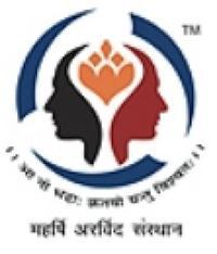 Maharishi Arvind Institute of Science and Management, [MAISM] Jaipur logo