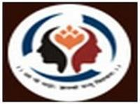 Maharishi Arvind International institute of Management, [MAIM] Kota logo