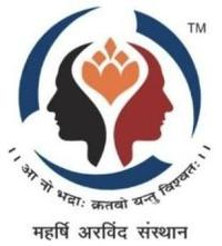 Maharishi Arvind International Institute of Technology, [MAIIT] Kota logo