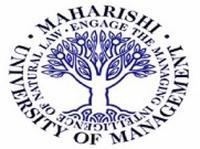 Maharishi Institute of Management, [MIM] Hyderabad logo