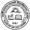 Maharshi Dayanand Saraswati University, [MDSU] Ajmer