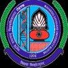 Maharshi Dayanand University, [MDU] Rohtak logo