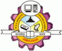 Mahatma Basaveshwar Education Society's College of Engineering, [MBESCE] Beed logo