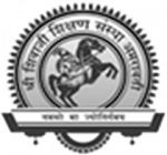 Mahatma Fule Arts Commerce and Sitaramji Choudhari Science Mahavidyalaya, [MFACSCSM] Amravati logo