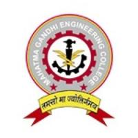 Mahatma Gandhi Engineering College, [MGEC] Jaipur logo