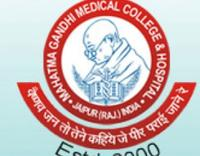Mahatma Gandhi Memorial Medical College, [MGMMC] Jamshedpur