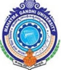 Mahatma Gandhi University, [MGU] Nalgonda