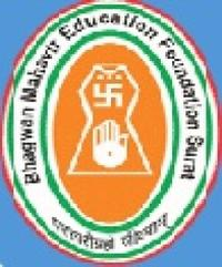 Mahaveer Swami Institute of Technology, [MSIT] Sonepat logo