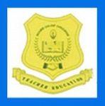 Mahe Co-Operative College of Teacher Education, Mahe logo