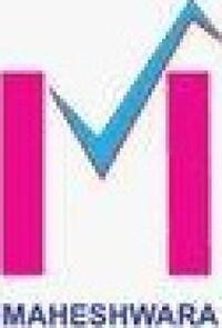Maheshwara Institute of Technology, [MIT] Medak logo