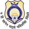 Maheshwari College of Commerce and Arts, [MCCA] Jaipur