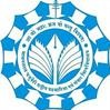 Makhanlal Chaturvedi National University of Journalism, [MCNUJ] Bhopal logo