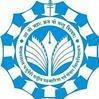 Makhanlal Chaturvedi National University of Journalism, [MCNUJ] Bhopal logo