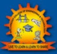 Malla Reddy College of Engineering and Technology, Hyderabad logo