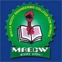 Malla Reddy Engineering College, [MREC] Secunderabad