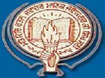 Malwa Central College of Education for Women, Ludhiana logo