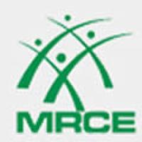 Manav Rachna College of Engineering, [MRCE] Faridabad logo