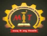 Manda Institute of Technology, [MIT] Bikaner