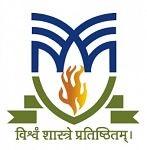 Mangalam College of Engineering, Kottayam logo
