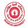 Manipur Institute of Management Studies, [MIMS] Manipur logo