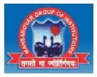 Mansarovar College, [MC] Bhopal logo