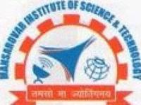 Mansarovar Institute of Science and Technology, [MIST] Bhopal logo