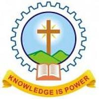 Mar Athanasius College of Engineering, [MACE] Kollam logo