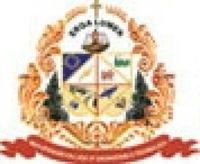 Mar Ephraem College of Engineering and Technology, [MECET] Kanyakumari logo