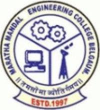 Maratha Mandal Engineering College, [MMEC] Belgaum logo