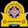 Marathwada Agriculture University, [MAU] Parbhani logo