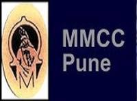Marathwada Mitra Mandal's College of Commerce, [MMMCC] Pune logo