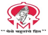 Marathwada Mitra Mandal's College of Engineering, [MMMCE] Pune logo
