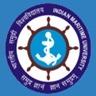 Marine Engineering and Research Institute, Kolkata logo